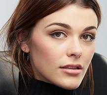 Makeup Lessons Bobbi Brown